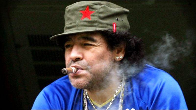 Maradona bio u agoniji 12 sati pre smrti, nije dobio odgovarajuću medicinsku negu, mogao je da se spreči fatalan ishod.