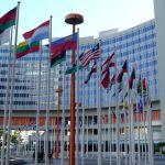 SAD podržale, a Rusija kritikovala Inckov izveštaj SB UN o stanju u BiH