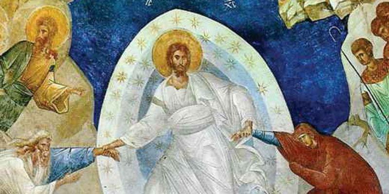 Danas je Svetli, Vaskršnji utorak – najsrećniji dan u godini