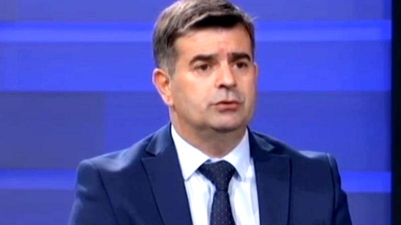 Građani BiH mogu da se vakcinišu u Srbiji bez prijave