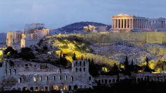 Novi uslovi za ulazak u Grčku od ponedeljka