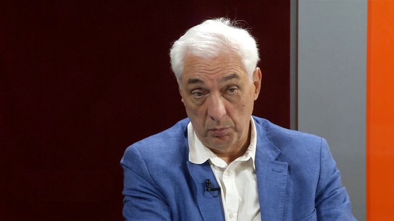 Prelević: Klan sa severa Kosova zauzeo mesto ekipe Veljka Belivuka?