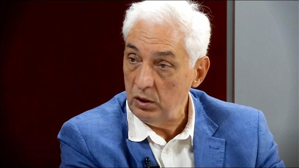 Prelević: Stefanovića sačuvali snimci Vučića