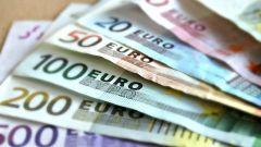 Novo pravilo u EU, koliko novca sme da se prenese preko granice