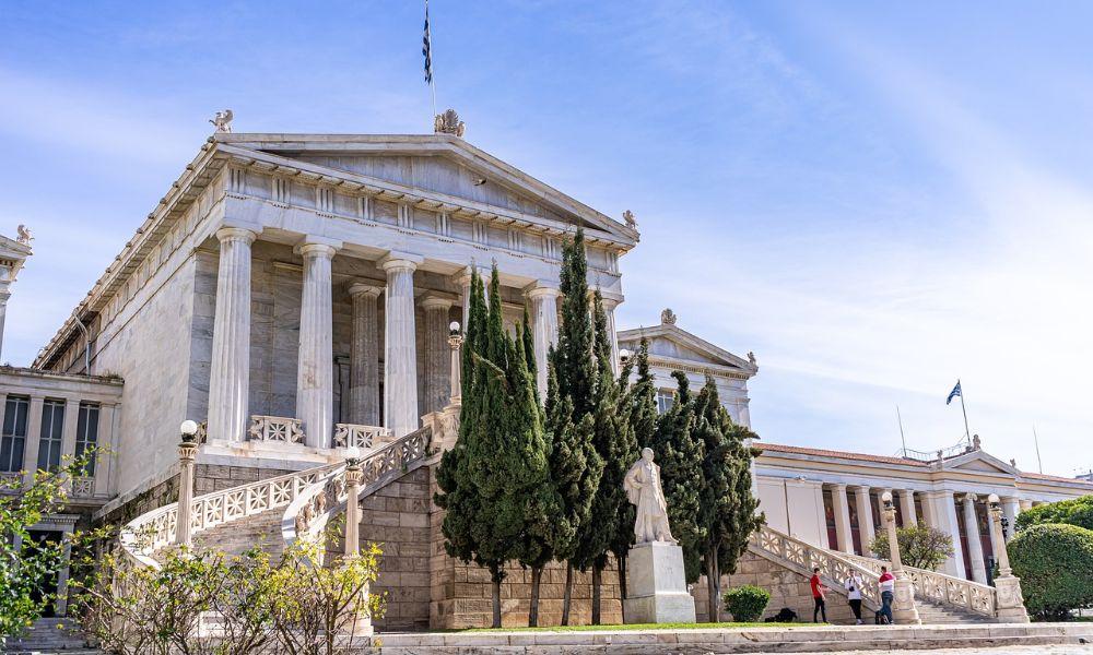 Grčka plaća mladima po 150 evra za vakcinaciju