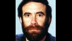 Matić: Milan Pantić je ubijen zbog pisanja o privatizaciji Cementare Novi Popovac! Znate motiv, znate naručioce i znate izvršioce, ali ne možete dalje