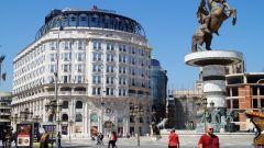 U Severnoj Makedoniji odobren prevoz putnika sa 100 odsto kapaciteta