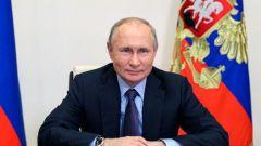 Putin otvorio fabriku za preradu gasa, vrednu 11 MILIJARDI EVRA