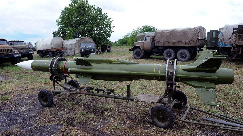 Piloti i raketne jedinice Vojske Srbije na bojevom gađanju u Bugarskoj