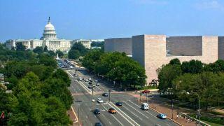 SAD: Očekujemo nastavak primene Vašingtonskog sporazuma