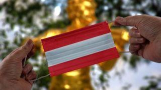 Austrija uvodi PCR test za povratnike sa odmora