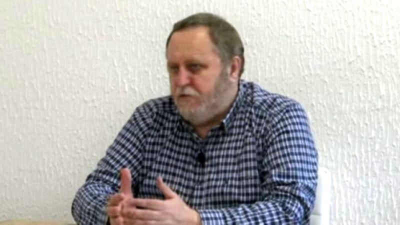 Urednik Tabloida tvrdi da protiv njega u tužilaštvu nije pokrenut postupak