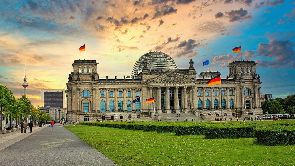 Nevakcinisani putnici koji žele u Nemačku od nedelje moraju da imaju negativan test