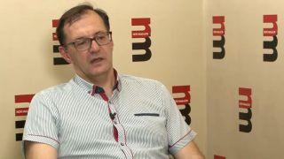 Presuda protiv Informera zbog članka o Vojinu Rakiću