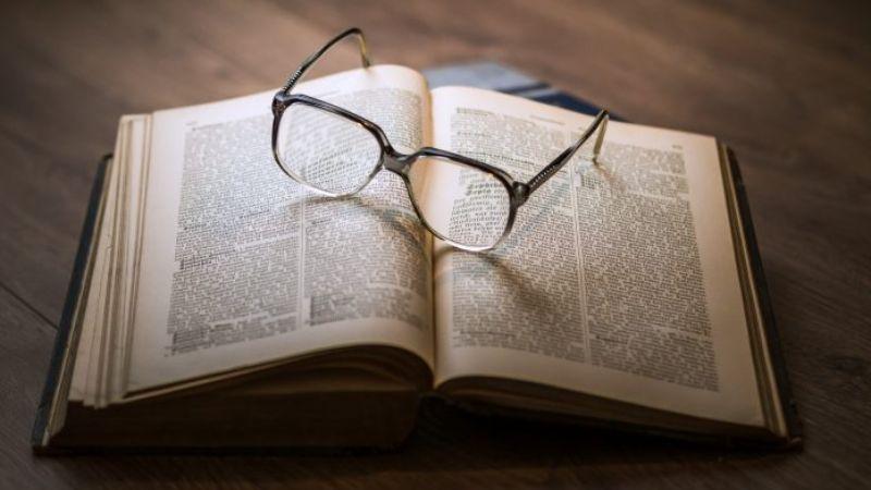 Vratili knjigu u biblioteku posle 50 godina