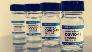 Svetska zdravstvena organizacija zahteva moratorijum na treću dozu vakcine