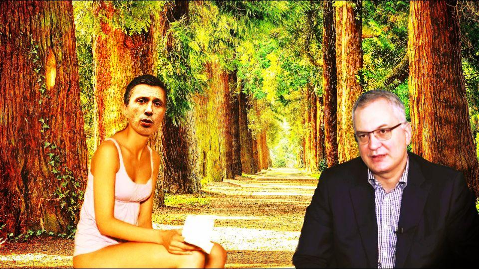 Šutanovac: Razumem da je Boško željan pažnje ali ne mora da vrši nuždu u parku da bi ga svi primetili
