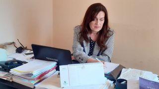 Ombudsman Vesna Stojadinović: Uvođenje kovid propusnica je diskriminacija