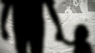 Spisak do sada otkrivenih trgovaca decom: JAVNOST TRAŽI NAJSTROŽE KAZNE