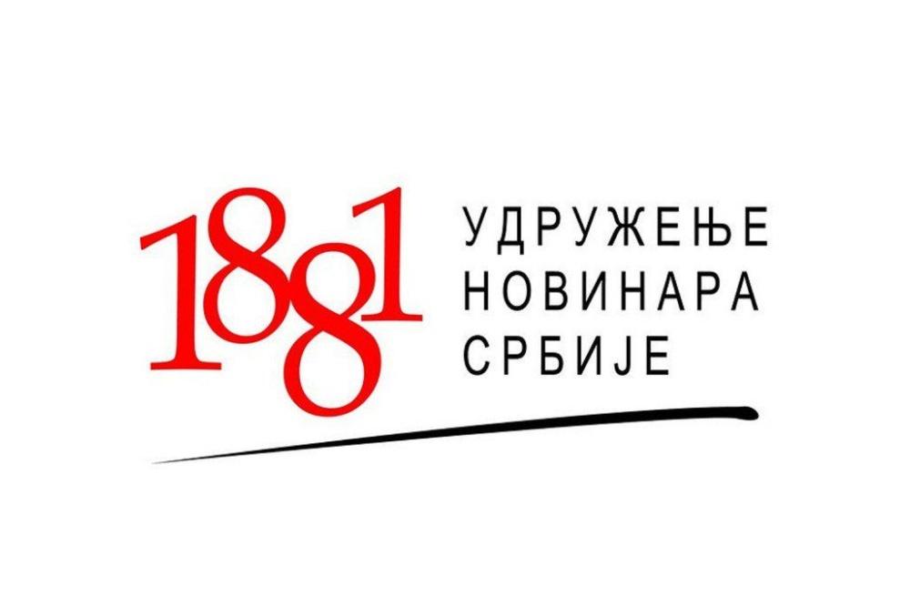 UNS: Osuđujemo izjave mržnje Dragana Vasiljkovića prema novinarima i medijima