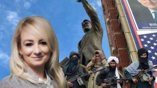 Dragana Trifković: Kosovo – novi Avganistan u centru Evrope
