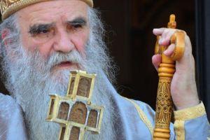 Mitropolija organizuje večeri posvećene Mitropolitu Amfilohiju od 27. oktobra do 01. novembra
