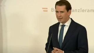 Sebastian Kurc podneo ostavku (VIDEO)