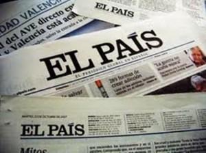 El País de España