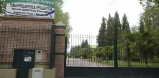 El caso Próvolo y una polémica condena