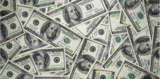 El dolar sufre otro repunte