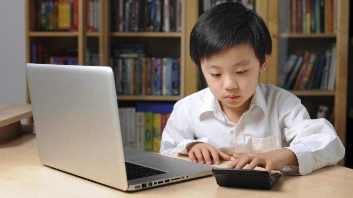 Asia, a la cabeza de los resultados educativos