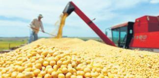 Macri busca compensar la quita del fondo sojero