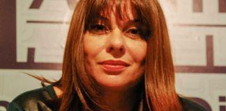 Ana Gerschenson dejó su cargo con fuertes criticas