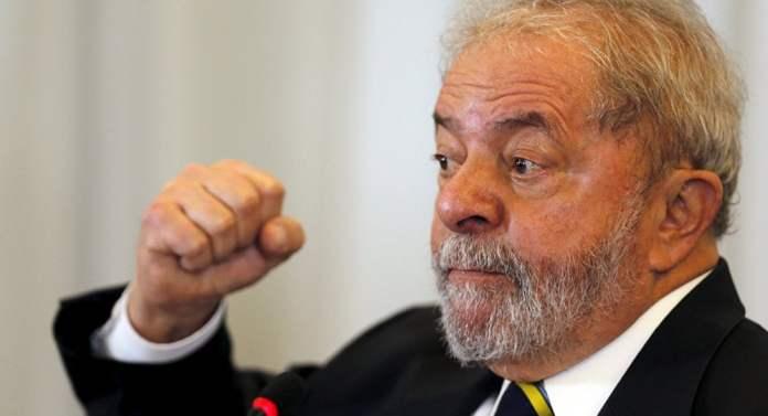 A pesar del fallo del Juez de Brasil, Lula deberá esperar
