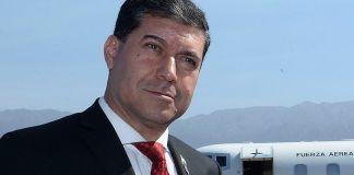 El Gobernador de La Rioja fue beneficiado por la CSJN