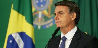 Brasil se divide entre la Copa América y las protestas