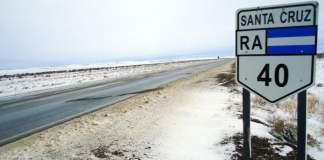 Según las pericias, no hubo irregularidades en la construcción de las rutas de Santa Cruz