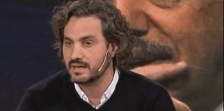 Además, Santiago Cafiero negó que Martín Guzmán vaya a hacer anuncios