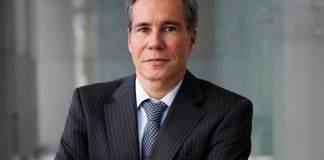 Alberto Nisman tendrá un homenaje internacional
