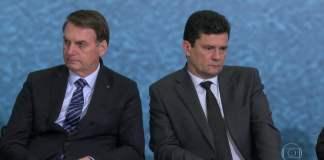 Jair Bolsonaro suma problemas