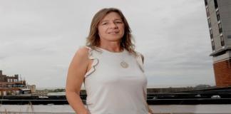Sabina Frederic aceptó el ciberpatrullaje