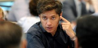 Buenos Aires da un paso más en la salida de la cuarentena