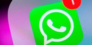 La Justicia utilizará Whatsapp