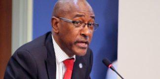 Trinidad y Tobago entró en polémica con Venezuela