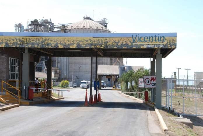 Vicentin llena a Alberto Fernández de dolores de cabeza