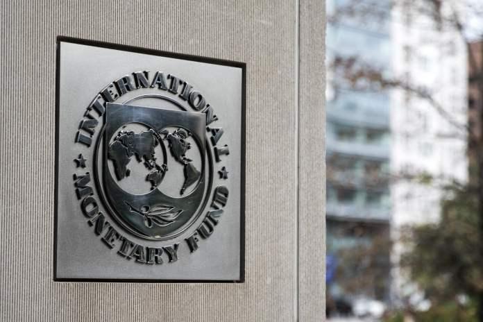 El Fondo Monetario dio malos pronósticos