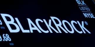 BlackRock rechaza a la Argentina
