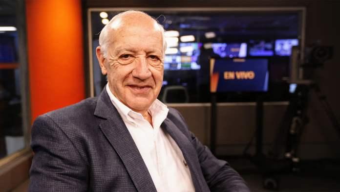 Roberto Lavagna criticó al Gobierno