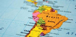 América Latina y sus cuarentenas