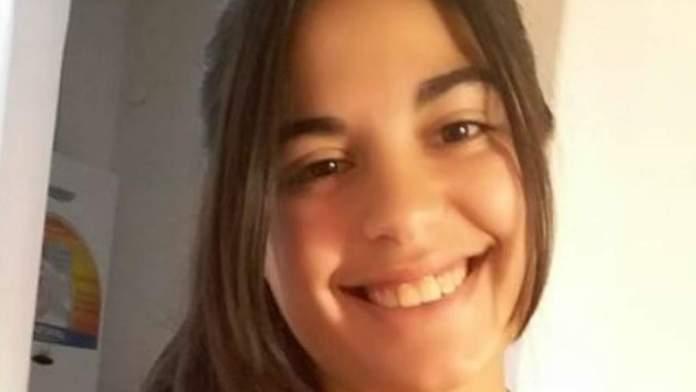 La causa Micaela García volvió a tomar actualidad